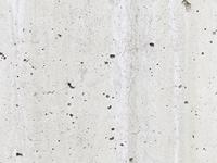 【ヒビ】壁を触ると粉がつく